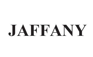 JAFFANY